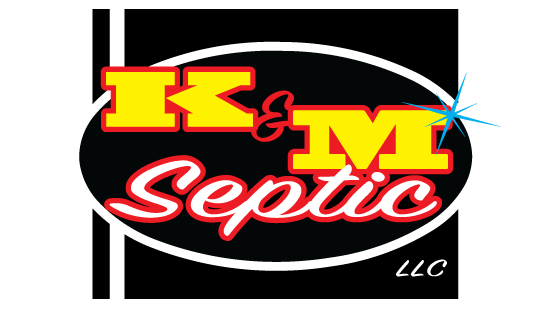 K & M Sanitary Services